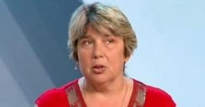 Анна Бешенцева