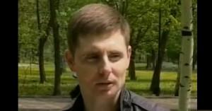 Интернет погубил карьеру Михаила Глухова