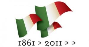 150 лет со дня объединения Италии