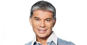 Олег Газманов отмечает юбилей - 60 лет
