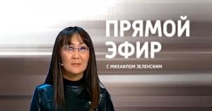 Прямой эфир выпуск ток шоу 12 августа 2011