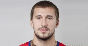 В больнице скончался Александр Галимов