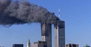 Годовщина трагедии 11-го сентября в США