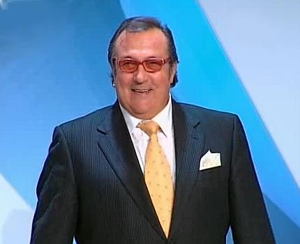Роберто Лоретти