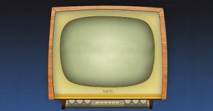 Всемирный день телевидения