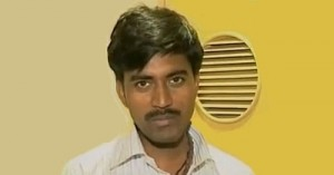Программист из Индии выиграл миллион долларов