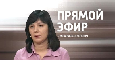 Звезда пластической хирургии или преступник-педофил? Владимир ...   210x400