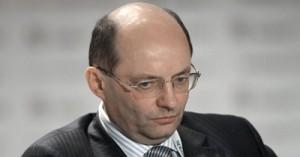 Губернатор Свердловской области попал в ДТП