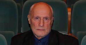 Александр Шалвович Пороховщиков