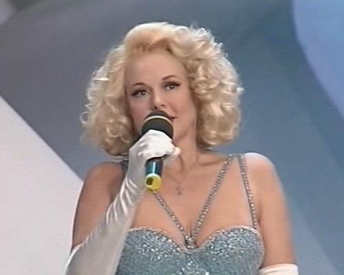 Елена Кондулайнен