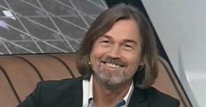 Никас Сафрнов