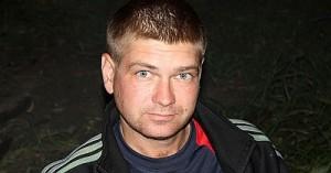 Подвиг комбата Солнечникова