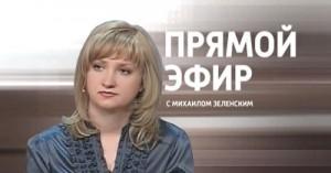 Прямой эфир 15 марта 2012 года