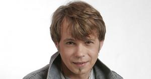 Владимир Лёвкин