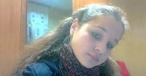 Дело об избиении девочки под Калининградом будет возобновлено