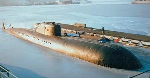 Забытые ликвидаторы ядерного взрыва