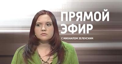 Девушки за 500 рублей досуг