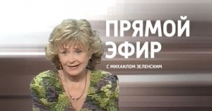 Прямой эфир 3 мая 2012 года