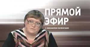 Прямой эфир 30 мая 2012 года