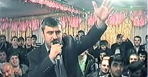 Автор ролика Давай, до свидания задержан в Баку