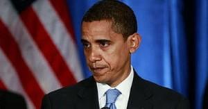 Барак Обама собирает деньги на предвыборную гонку