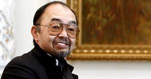 В Японии умер наследник японского престола
