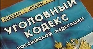 Единая Россия предлагает ужесточить статью 282 УК РФ