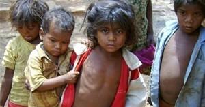 Неизвестная болезнь в Индии забрала жизни уже 73 детей