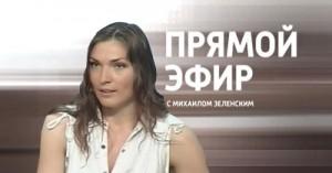 Прямой эфир 5 июня 2012 года