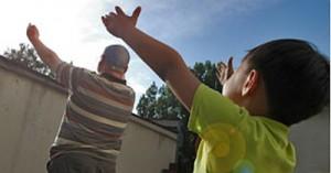Секта в Новосибирске лечила солнечным светом
