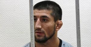 Утеряна видеозапись конфликта между Мирзаевым