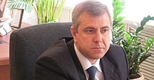 Бывший глава Крымска сбежал из города после допроса