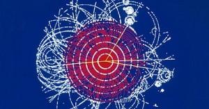 Ученые открыли частицу Бога