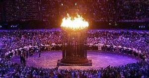 Завершились Олимпийские игры в Лондоне