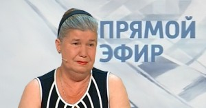 Прямой эфир 10 августа 2012 года
