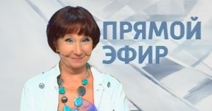 Прямой эфир 22 августа 2012 года