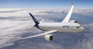 Россия прекращает авиасообщения с Дамаском