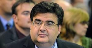 Алексей Митрофанов глава думского комитета по СМИ