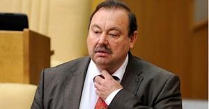 Депутаты Госдумы беспокоятся за мандаты