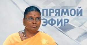 Прямой эфир 19 сентября 2012 года