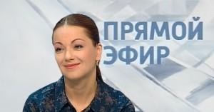 Прямой эфир 3 сентября 2012 года