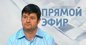 Прямой эфир 25 октября 2012 года