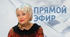Прямой эфир 26 октября 2012 года