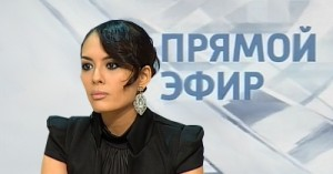 Прямой эфир 22 ноября 2012 года