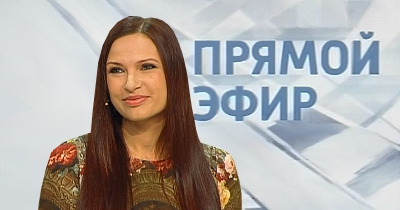 Ольга шелест призналась, что вышла замуж!