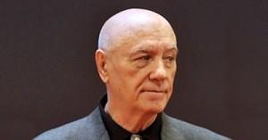 Леонид Куравлев