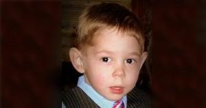 Усыновленный в России ребенок убит в США