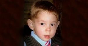 Приемных родителей Максима Кузьмина признали невиновными