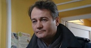 В Москве избит актер сериала Тайны cледствия Сергей Барышев