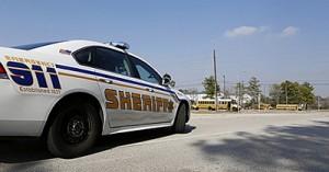 Студент в Техасе ранил ранил ножом 14 человек